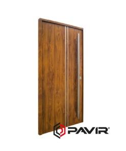 rinder pavir pivotante roble 1@74x 100