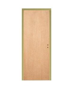 rinder puerta placcorr cedro@74x 100