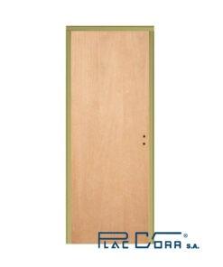 arinder puerta placcorr cedro@74x 100