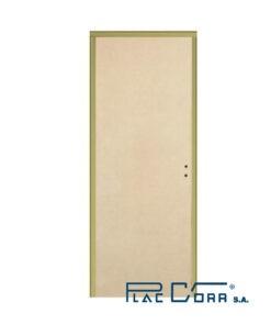 arinder puerta placcorr mdf @74x 100