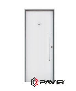 brinder puerta pavir 49 blanca@74x 100