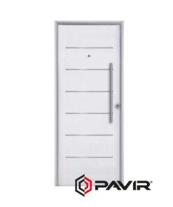 brinder puerta pavir imperia blanca@74x 100