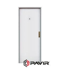 crinder puerta pavir 49 blanca@74x 100